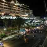 Hamilton Harbour Nights Bermuda, June 3 2015-113