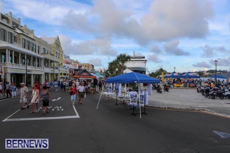Hamilton-Harbour-Nights-Bermuda-June-3-2015-2