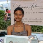 Hamilton Harbour Nights Bermuda, June 3 2015-25