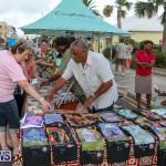 Hamilton Harbour Nights Bermuda, June 3 2015-28