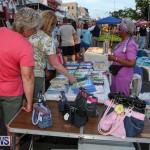 Hamilton Harbour Nights Bermuda, June 3 2015-40