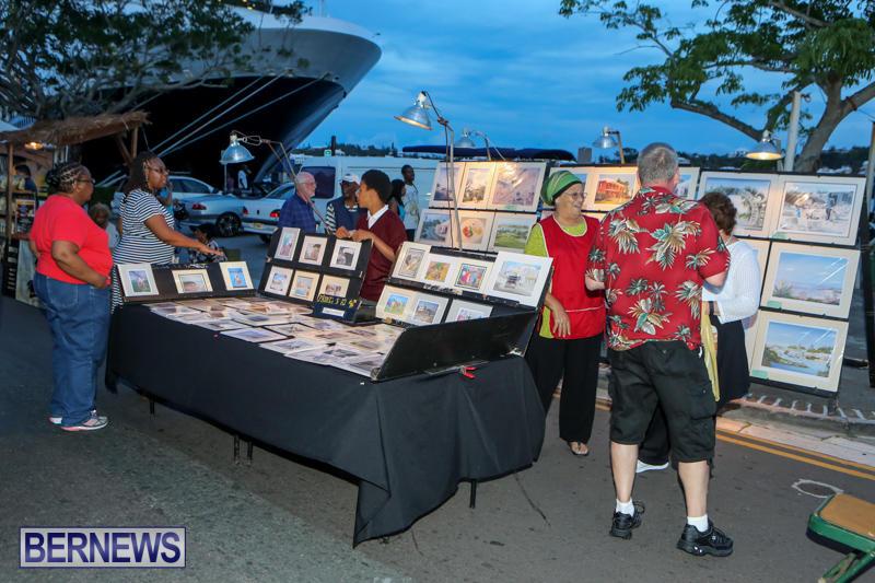 Hamilton-Harbour-Nights-Bermuda-June-3-2015-57