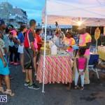 Hamilton Harbour Nights Bermuda, June 3 2015-61