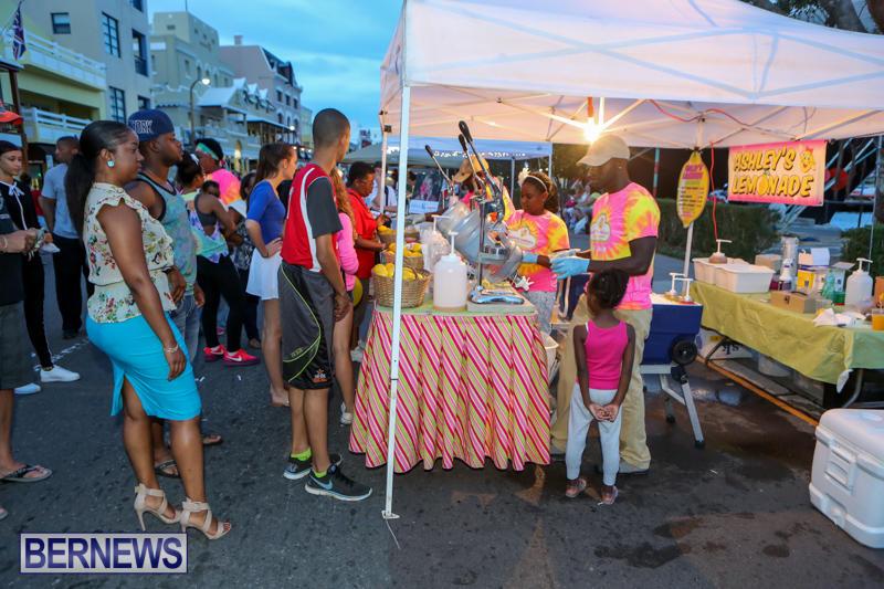 Hamilton-Harbour-Nights-Bermuda-June-3-2015-61