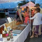 Hamilton Harbour Nights Bermuda, June 3 2015-64