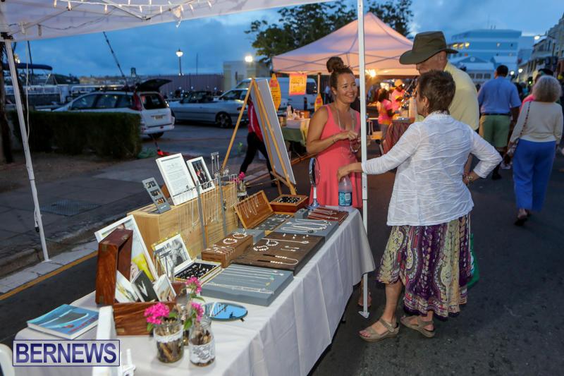 Hamilton-Harbour-Nights-Bermuda-June-3-2015-64