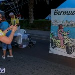 Hamilton Harbour Nights Bermuda, June 3 2015-66