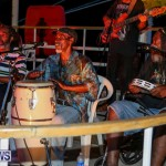 Hamilton Harbour Nights Bermuda, June 3 2015-68