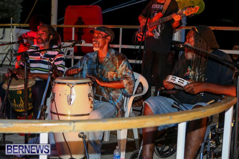 Hamilton-Harbour-Nights-Bermuda-June-3-2015-68