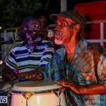 Hamilton Harbour Nights Bermuda, June 3 2015-69