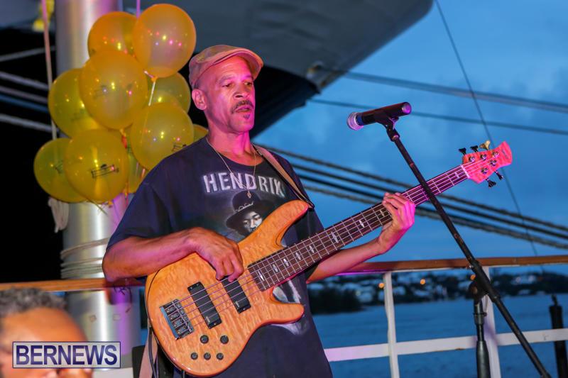Hamilton-Harbour-Nights-Bermuda-June-3-2015-70