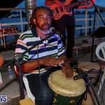 Hamilton Harbour Nights Bermuda, June 3 2015-71