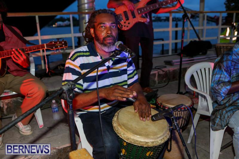 Hamilton-Harbour-Nights-Bermuda-June-3-2015-71