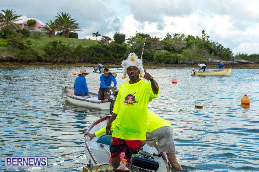 JM-seagull-race-june-2015-26