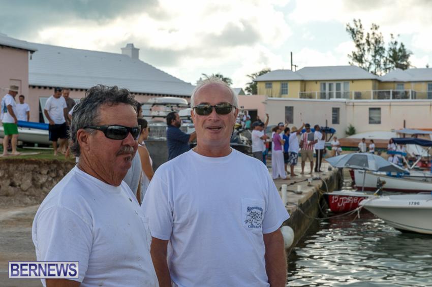 JM-seagull-race-june-2015-30