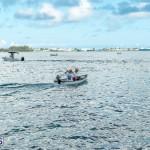 JM-seagull-race-june-2015-40