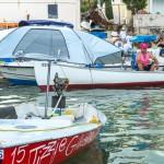 JM-seagull-race-june-2015-45