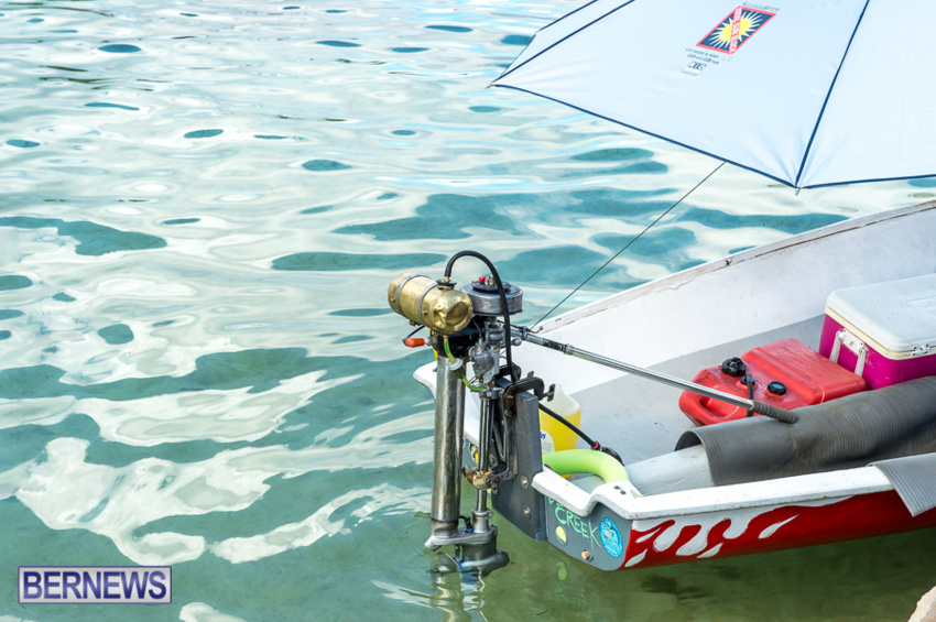 JM-seagull-race-june-2015-47