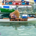 JM-seagull-race-june-2015-48