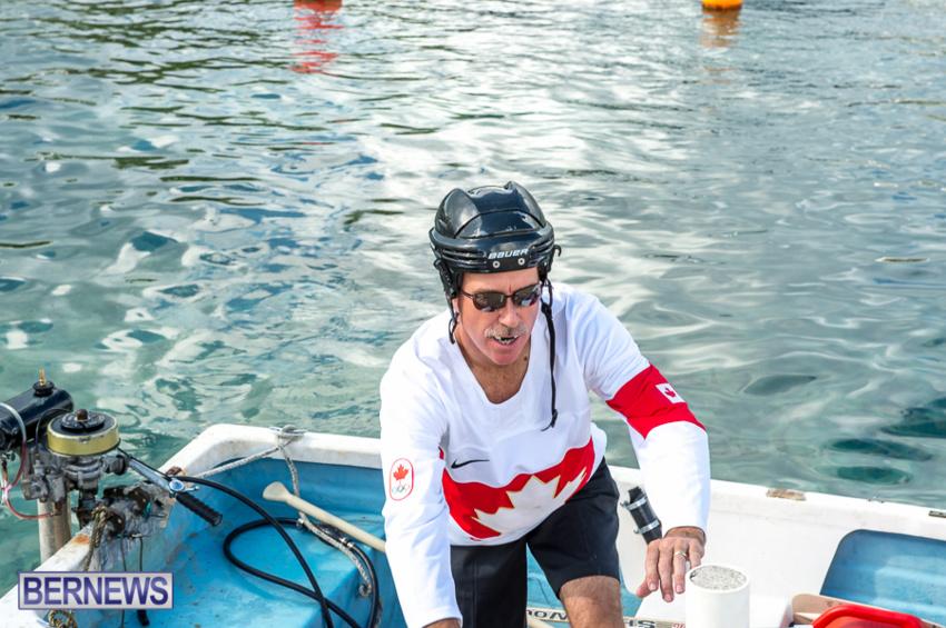 JM-seagull-race-june-2015-50