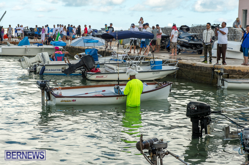 JM-seagull-race-june-2015-6