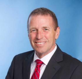 Michael R Weitekamp