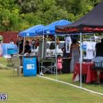 PHC Showoff Bermuda, June 27 2015-1