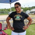 PHC Showoff Bermuda, June 27 2015-13