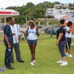 PHC Showoff Bermuda, June 27 2015-16