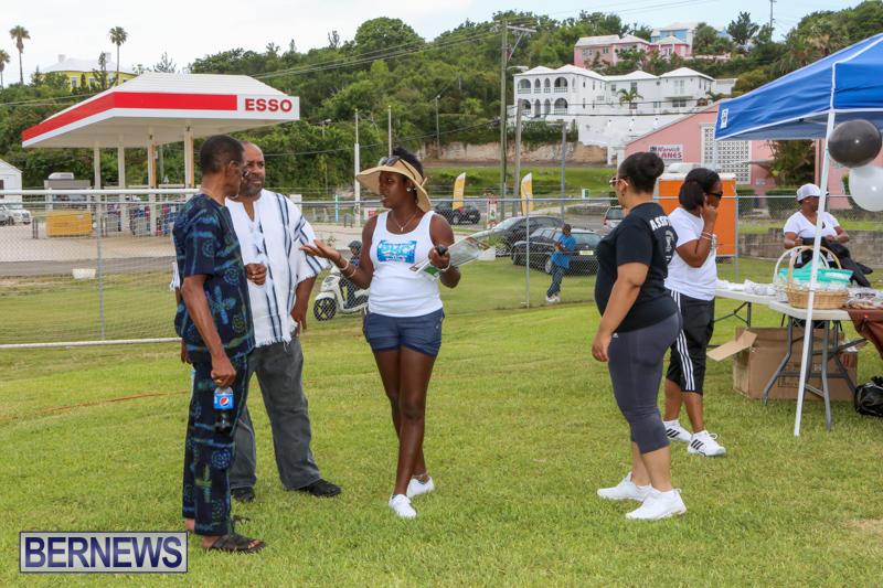 PHC-Showoff-Bermuda-June-27-2015-16