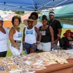 PHC Showoff Bermuda, June 27 2015-17
