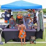 PHC Showoff Bermuda, June 27 2015-2