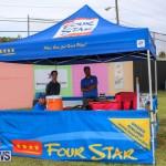 PHC Showoff Bermuda, June 27 2015-20