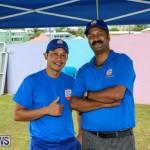 PHC Showoff Bermuda, June 27 2015-21