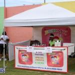 PHC Showoff Bermuda, June 27 2015-26