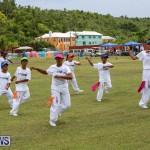 PHC Showoff Bermuda, June 27 2015-28