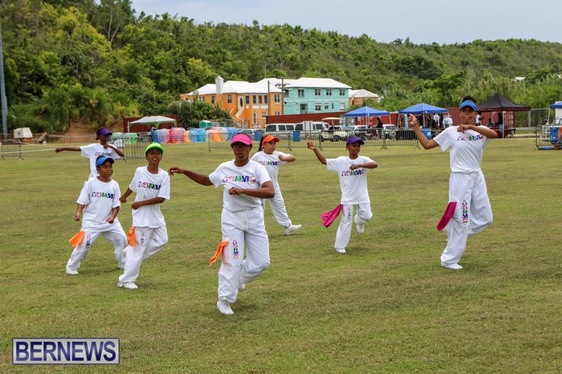 PHC-Showoff-Bermuda-June-27-2015-28