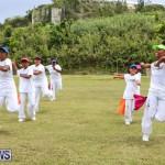 PHC Showoff Bermuda, June 27 2015-29