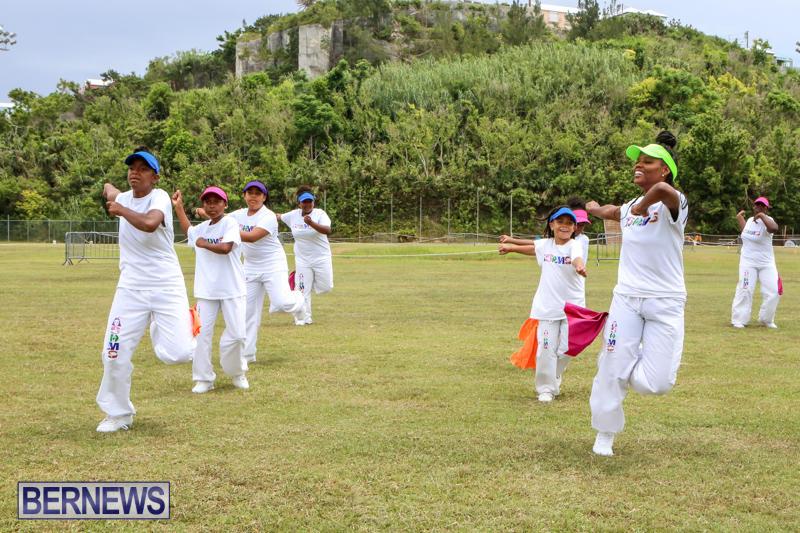 PHC-Showoff-Bermuda-June-27-2015-29