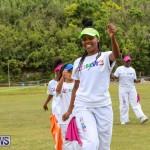 PHC Showoff Bermuda, June 27 2015-30