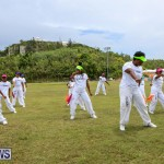 PHC Showoff Bermuda, June 27 2015-31