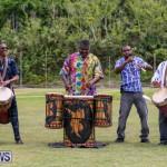 PHC Showoff Bermuda, June 27 2015-33