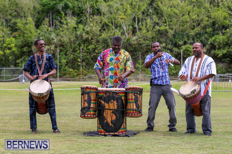 PHC-Showoff-Bermuda-June-27-2015-33