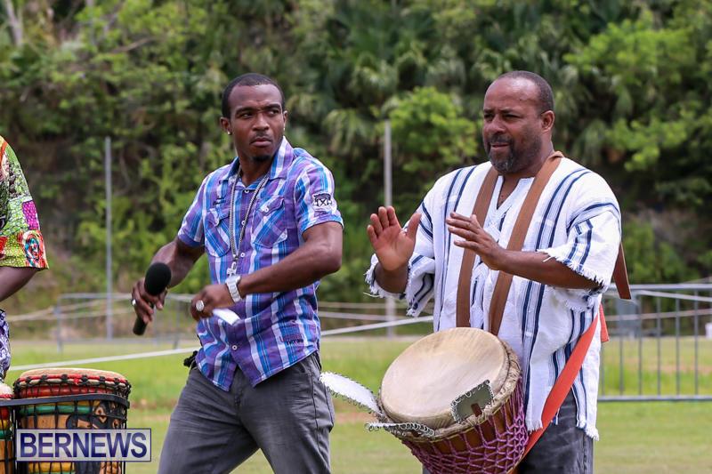 PHC-Showoff-Bermuda-June-27-2015-34