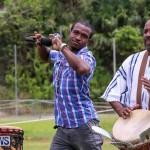 PHC Showoff Bermuda, June 27 2015-35