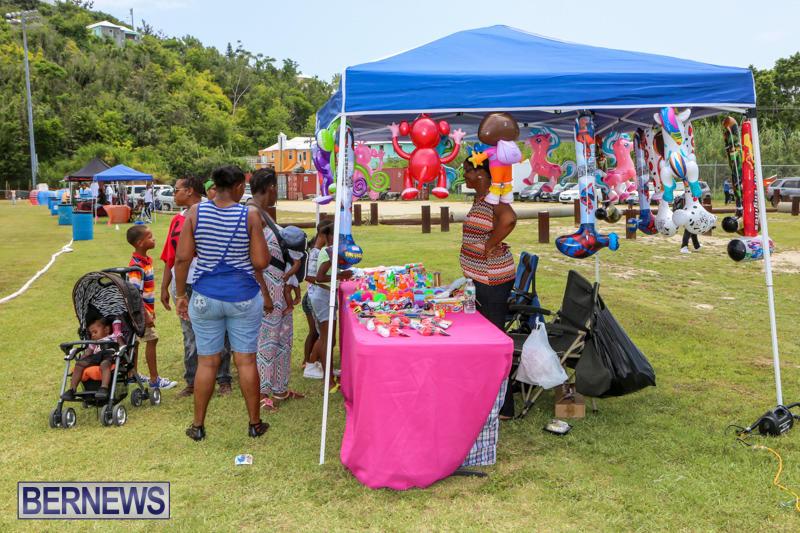 PHC-Showoff-Bermuda-June-27-2015-39