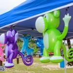 PHC Showoff Bermuda, June 27 2015-40