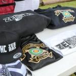 PHC Showoff Bermuda, June 27 2015-8