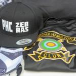PHC Showoff Bermuda, June 27 2015-9