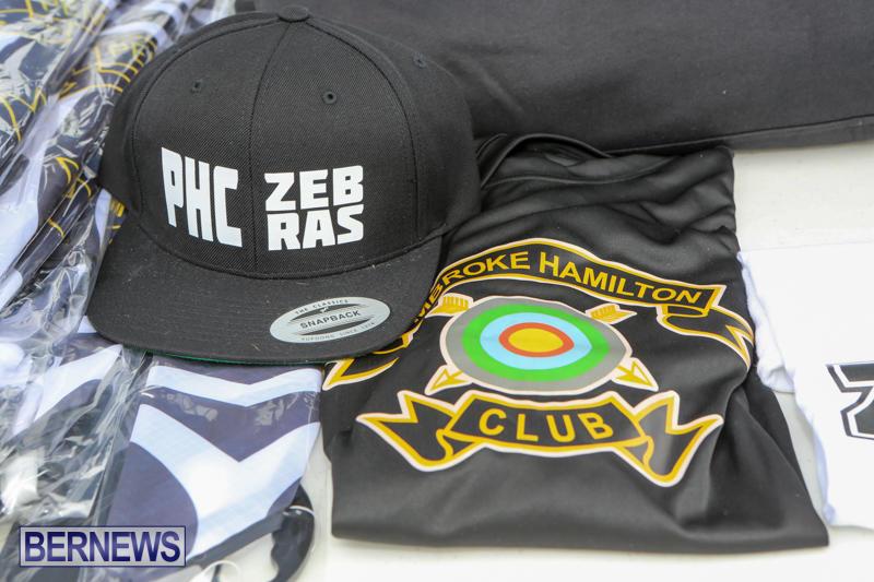 PHC-Showoff-Bermuda-June-27-2015-9